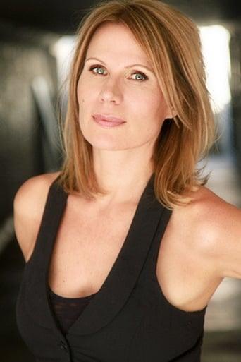 Image of Pamela Gray