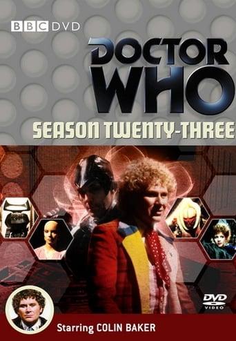 Saison 23 (1986)