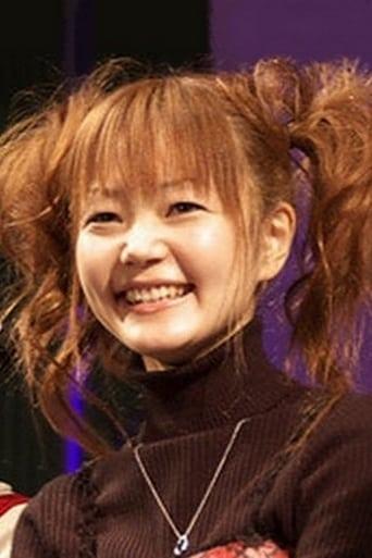 Image of Hisayo Mochizuki