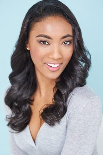 Hannah Alissa Richardson