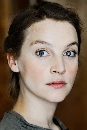 Image of Jana Klinge