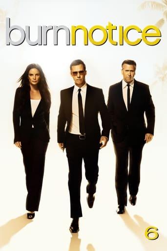 Temporada 6 (2012)