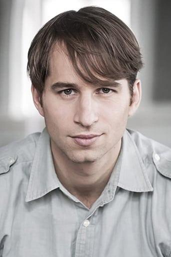 Image of Alexandre Dubois