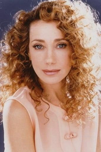 Image of Marisa Berenson