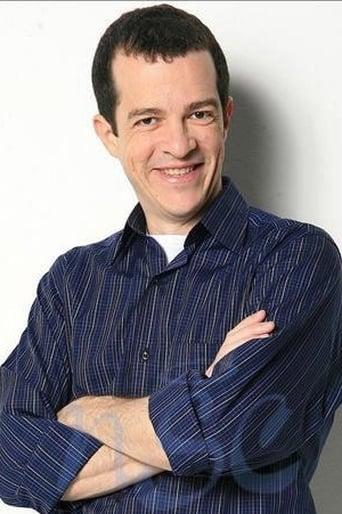 Adriano Paixão