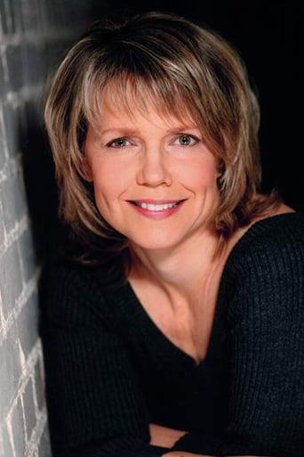 Image of Diana Reis