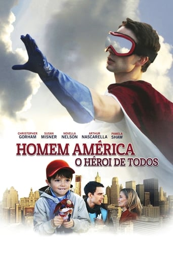 Poster of Somebody's Hero