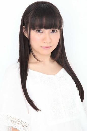 Image of Nozomi Furuki