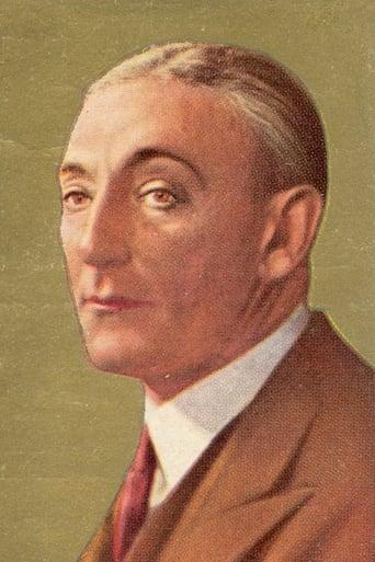 Image of Paul Graetz