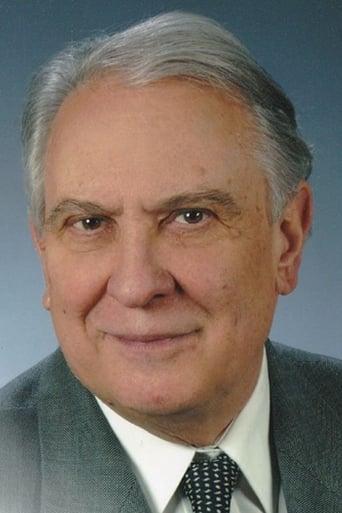 Valentin Platareanu