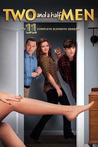 Saison 11 (2013)