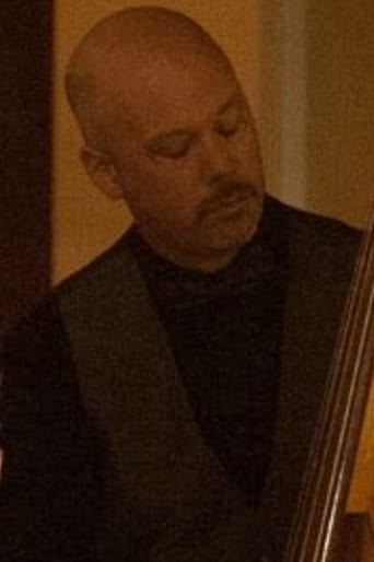 Dave Leitch