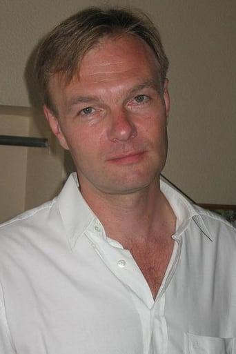 Image of Igor Shavlak