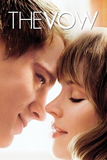Poster of Navždy spolu