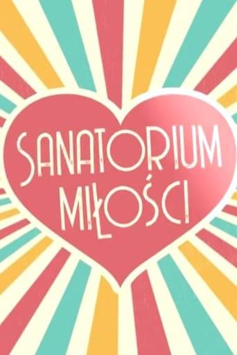Sanatorium miłości (S01E05)