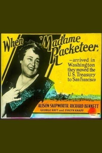 Madame Racketeer