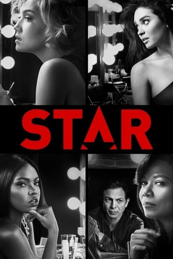 Poster of Star