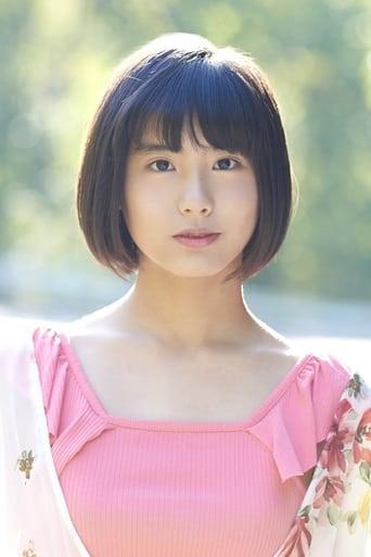 Image of Sumire Hanaoka