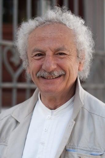 Image of Rafael Álvarez el Brujo