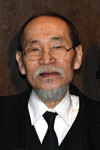 Image of Takayuki Inoue