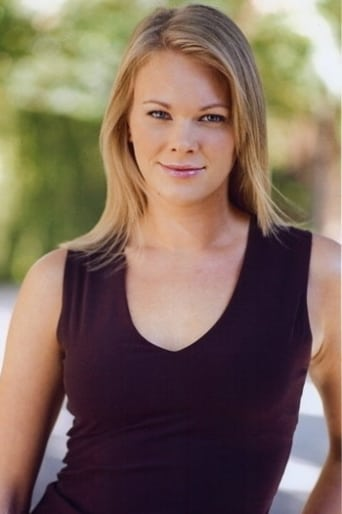 Image of Kelly Bright