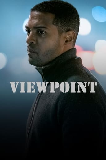 Poster of Viewpoint