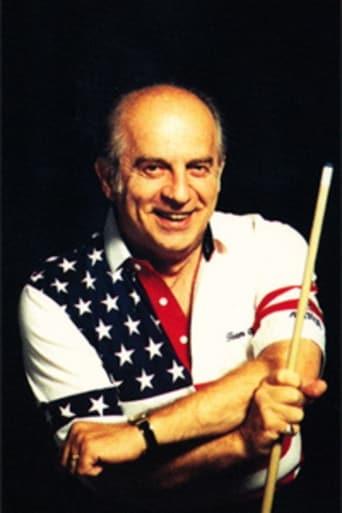 Image of Lou Butera