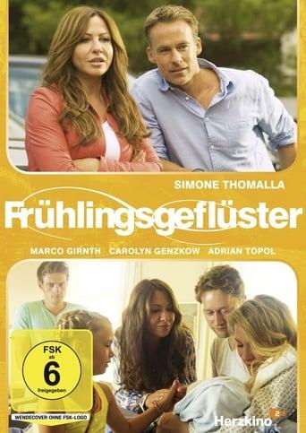 Poster of Frühlingsgeflüster