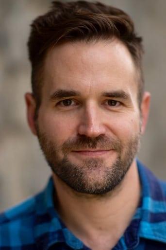 Connor Barrett