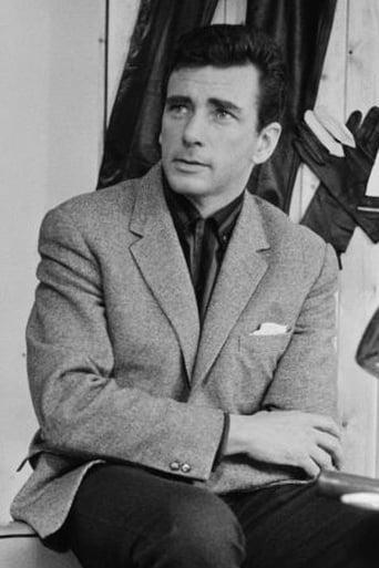 Image of Richard Wyler