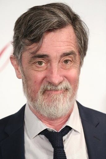 Image of Roger Rees