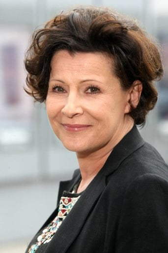 Image of Dorota Kolak