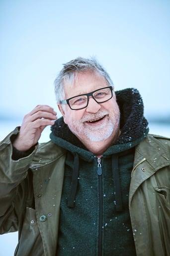 Image of Kari Väänänen