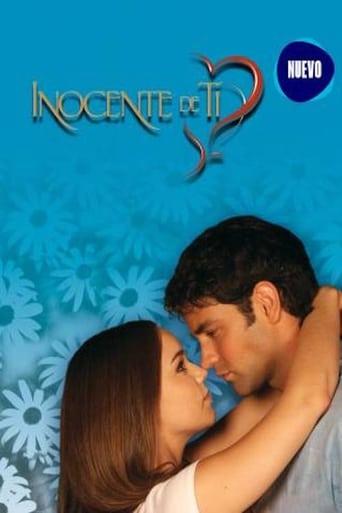 Poster of Inocente de Ti