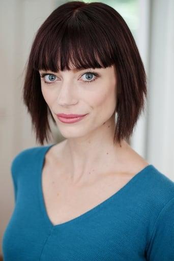Image of Kay Whitney