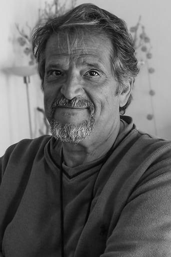 Image of Michel Israël