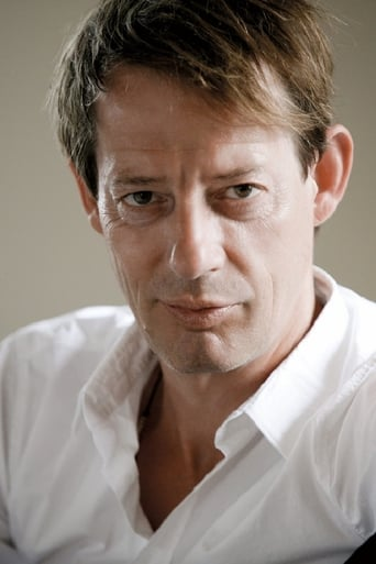 Image of Luc Feit