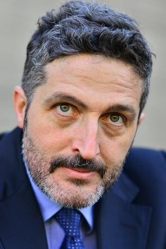 Image of Davide Lorino