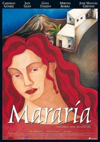 Poster of Mararía