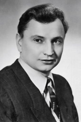 Image of Valentin Bryleev
