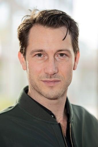 Image of David Rott