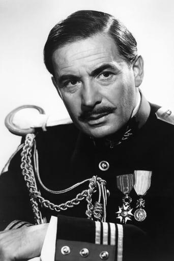 Image of Leo Genn