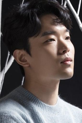Image of Lee Kyu-sung
