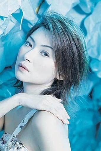 Image of Ruby Wong