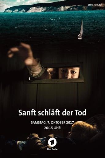 Poster of La muerte llega suavemente