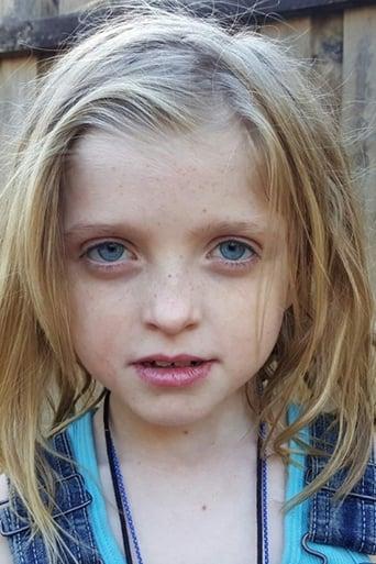 Image of Farrah Mackenzie
