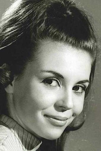 Charla Doherty