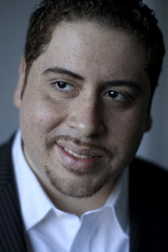 Image of Victor Cruz