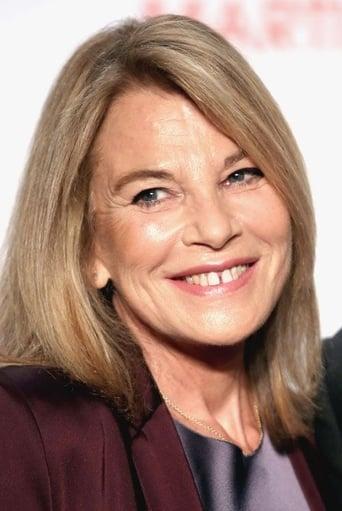 Nicole Calfan