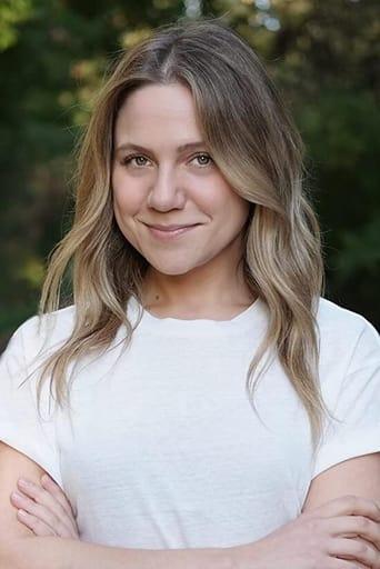 Image of Lauren Collins